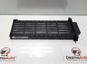 Rezistenta electrica bord, Renault Scenic 3, 1.5dci din dezmembrari