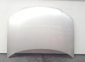 Capota fata, Audi A3 Sportback (8PA) din dezmembrari