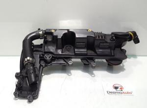Capac culbutori, Peugeot 407 SW, 2.2hdi, 9662660480 (id:352248) din dezmembrari