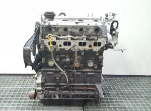 Motor RF7J, Mazda 6 Hatchback (GH), 2.0D din dezmembrari