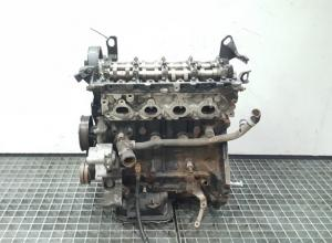 Motor Z17DTL, Opel Astra G hatchback, 1.7cdti din dezmembrari