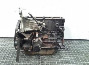 Bloc motor ambielat WJY, Peugeot 206 hatchback, 1.9d din dezmembrari