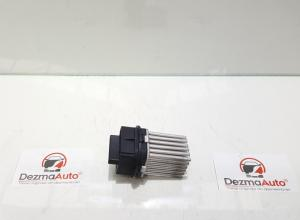 Releu ventilator bord, Citroen C4 (I) sedan 1.6hdi, F8840002 din dezmembrari