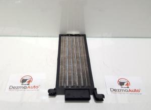 Rezistenta electrica bord, Citroen C4 (I) coupe 1.6hdi, C6678 din dezmembrari