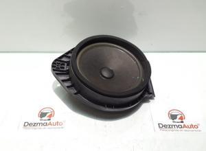 Boxa fata GM13257499, Opel Insignia Combi din dezmembrari