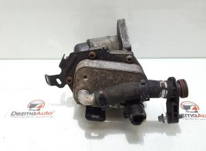 Racitor ulei, Peugeot 407 SW, 2.2hdi (id:352257) din dezmembrari