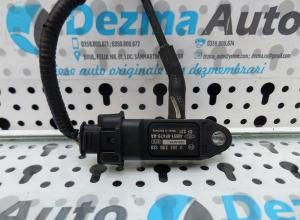 Senzor presiune aer, 4M51-9F479-AA, Ford Focus 2, 2004-2011 (id.159591)