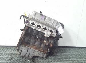 Motor, Z18XE, Opel Astra G hatchback, 1.8B din dezmembrari