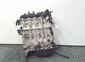 Motor, 9HX, Peugeot Partner (I) 1.6hdi din dezmembrari