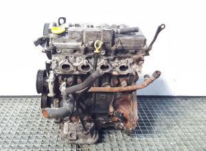 Motor, Z17DTL, Opel Astra G hatchback, 1.7cdti din dezmembrari