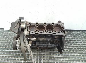 Bloc motor ambielat, Z18XER, Opel Signum, 1.8B din dezmembrari