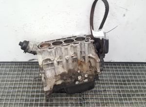 Bloc motor ambielat, 9HX, Peugeot Partner (I), 1.6hdi din dezmembrari