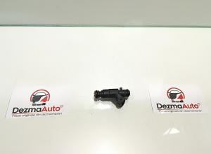Injector,cod 0280155965, Opel Astra G combi (F35) 1.2B din dezmembrari