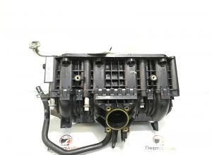Galerie admisie, GM09129714, Opel Astra G hatchback 1.2B din dezmembrari