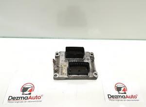 Calculator motor, GM55350550, 0261207964, Opel Astra G hatchback 1.2B din dezmembrari