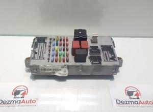Tablou sigurante 51770486, Fiat Bravo 1 (182) 1.9jtd din dezmembrari