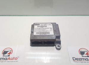 Calculator airbag 51772804, Fiat Multipla (186) 1.9jtd din dezmembrari