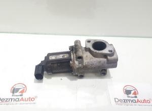 Egr 55215029, Fiat Multipla (186) 1.9jtd din dezmembrari