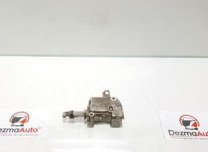 Motoras deschidere haion, Skoda Octavia Combi (1U5) (id:352507) din dezmembrari