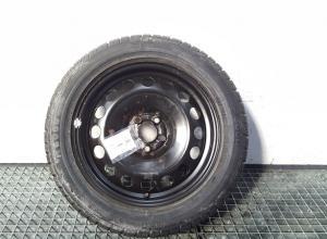 Roata rezerva tabla, Vw Golf 4 Cabriolet (1E7) din dezmembrari