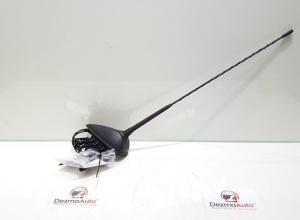 Antena radio, Bmw 1 coupe (E82) 6520-6929720-05 din dezmembrari