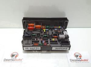 Tablou sigurante, Bmw 3 Touring (E91) 2.0d, 9119446 din dezmembrari