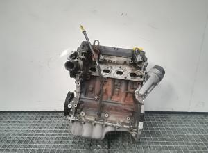 Motor Z12XE, Opel Astra G hatchback 1.2b din dezmembrari