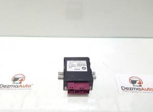 Modul control pompa combustibil 7180426-01, Bmw 1 (E81, E87) 2.0d (id:352558) din dezmembrari