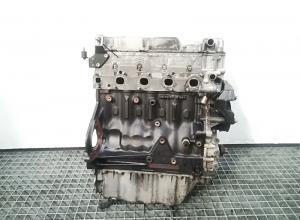Motor Y20DTH, Opel Astra G hatchback, 2.0DTI din dezmembrari
