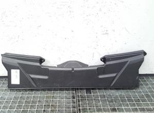Capac panou frontal 6987498, Bmw 3 Touring (E91) (id:352473) din dezmembrari