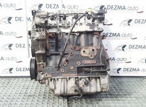 Motor, Y22DTR, Opel Astra G hatchback, 2.2dti din dezmembrari