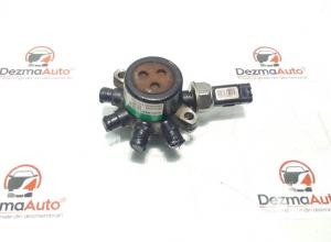 Rampa injectoare 8200584034, Dacia Duster, 1.5dci din dezmembrari