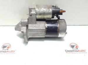 Electromotor 8200584675, Nissan Micra 3 (K12), 1.5dci din dezmembrari