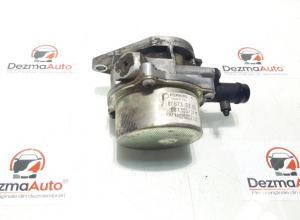Pompa vacuum 8200577807, Nissan Micra 3 (K12), 1.5dci din dezmembrari