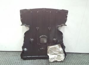 Scut motor, Bmw 1 (E81, E87) 2.0d (id:352631) din dezmembrari