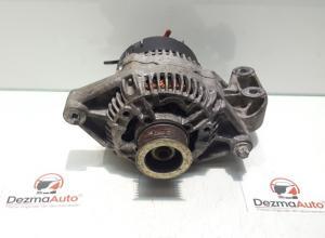 Alternator 90413760, Opel Astra F, 1.6b din dezmembrari