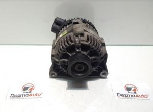 Alternator cod 9623727180, Peugeot Partner (I), 1.9d din dezmembrari