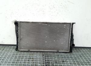 Radiator racire apa 7801537-03, Bmw 1 (E81, E87) 2.0d (id:303732) din dezmembrari