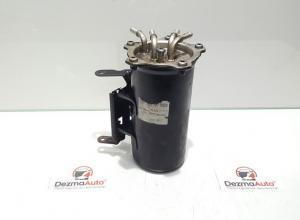 Carcasa filtru combustibil, Vw Phaeton (3D) 3.0tdi, 1K0127400B din dezmembrari