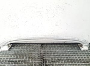 Intaritura bara spate, Renault Megane 2 sedan (id:353321) din dezmembrari