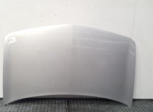 Capota fata, Renault Megane 2 sedan (id:353289) din dezmembrari