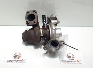 Turbosuflanta 9685293080, Peugeot Partner (I), 1.6hdi din dezmembrari