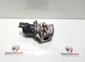 Egr, 9685640480, Peugeot Partner (I), 1.6hdi din dezmembrari