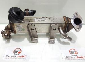 Racitor gaze, 8200719993, 8200620695, Renault Megane 3 combi, 2.0dci din dezmembrari