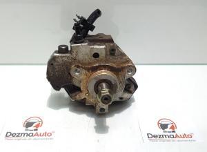 Pompa inalta presiune, 8973279240, 0445010086, Opel Astra G hatchback, 1.7cdti din dezmembrari