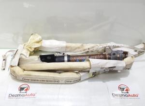 Airbag cortina dreapta, 8200432644, Renault Megane 2 sedan (id:353415) din dezmembrari