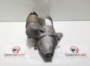 Electromotor, GM55556130, Opel Signum, 1.8b din dezmembrari