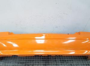 Bara spate, Opel Astra G hatchback, GM90559515 (id:352834) din dezmembrari