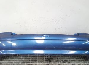Bara spate, Opel Astra G hatchback (id:352837) din dezmembrari