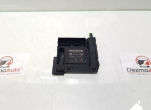 Modul dreapta fata, 1K0959792L, Vw Passat Variant (3C5) (id:353544) din dezmembrari